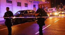 """imagen del contenido """"¡Quiero matar a todos los musulmanes!"""", exclamó el terrorista que atacó a fieles del islam"""