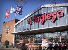 imagen del contenido Tienda Inglesa presentó propuesta que dejaría sin efecto los despidos
