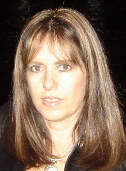 imagen del contenido Adriana Geisinger