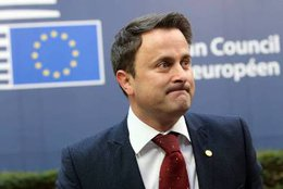 imagen del contenido Luxemburgo, primer país de Europa en legalizar la explotación comercial de recursos espaciales