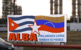 imagen del contenido Exportaciones petroleras de Venezuela a Cuba cayeron 13% en el primer semestre de 2017