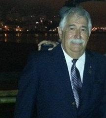 imagen del contenido Luis Becerra era espía en la FOEB y el Partido Socialista