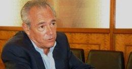 imagen del contenido Macri nombra nuevo embajador argentino en Uruguay