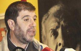 """imagen del contenido PIT — CNT: paro general contra """"prohibición de huelga"""" en Salud Pública"""