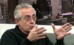 """imagen del contenido Alfredo García: """"Me parece muy grave que se intente amedrentar, esto es censura, en definitiva"""""""