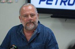 imagen del contenido Ecuador: Ex ministro prófugo regresó para afrontar acusaciones por corrupción