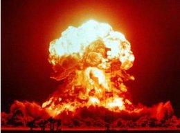 imagen del contenido Donald Trump y Kim Jong-Un deben apostar por la vía diplomática