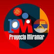 imagen del contenido Encuentro Proyecto Miramar