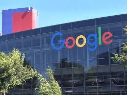 """imagen del contenido Google recompensó con U$S 10 mil al uruguayo que descubrió error en una de sus """"plataformas confidenciales"""""""