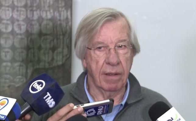 Uruguay está en un proceso de recuperación económica