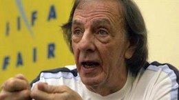 """imagen del contenido Menotti: """"Argentina fue un espanto"""""""