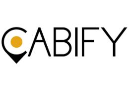 imagen del contenido Cabifay se termina el 1º de octubre