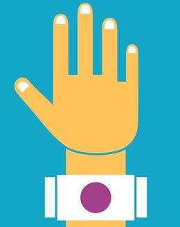 imagen del contenido Sistema de cuidados: habilitan primeras empresas de teleasistencia