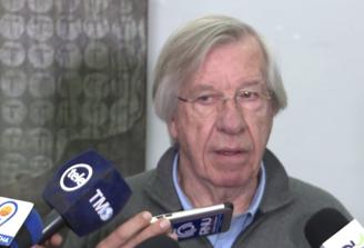 """Astori: """"Hoy tenemos la menor inflación en los últimos trece años"""""""