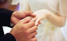 imagen del contenido ONU exhorta a Uruguay elevar a 18 años la edad mínima para contraer matrimonio