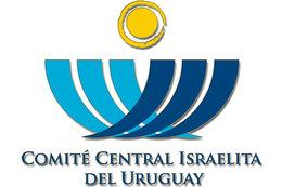 imagen del contenido Comité Central Israelita del Uruguay repudió las pintadas antisemitas realizadas en el Memorial