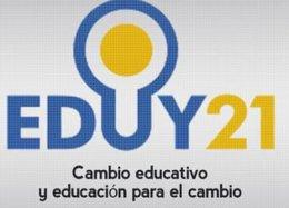 """imagen del contenido EDUY21 presenta """"Libro Abierto: Propuestas para apoyar el Acuerdo Educativo"""", en el Palacio Legislativo"""