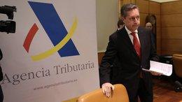 imagen del contenido Fuera de Cataluña: 1.000 empresas han trasladado su domicilio fiscal a otras comunidades