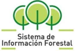 imagen del contenido Sistema de Información Forestal