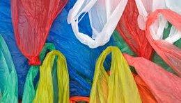 imagen del contenido Media sanción para el proyecto de ley que le pondrá fin a la fabricación, importación, y distribución de las bolsas plásticas