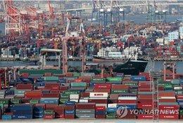 imagen del contenido Los principales bancos de inversión extranjeros elevan el pronóstico de crecimiento surcoreano