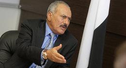 imagen del contenido Yemen: el asesinato de Alí Saleh es un duro golpe a Arabia Saudí