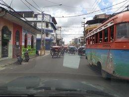 imagen del contenido Preguntas que quedaron sin respuesta de nuestra visita a la selva amazónica peruana