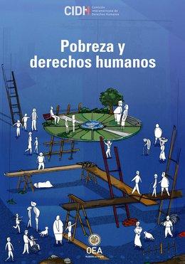imagen del contenido Desigualdad: en América Latina el 10% de la población tiene el 71%, y el 1% tiene el 40% de la riqueza