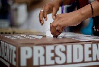 Chile elige presidente, voto a voto, con resultado incierto