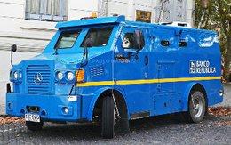 """imagen del contenido AEBU """"frenó horas extras"""" en reposición de cajeros por falta de seguridad en camiones blindados"""