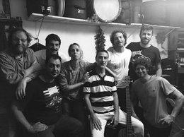 imagen del contenido El músico Federico Righi, impresionado con su vivencia en Israel