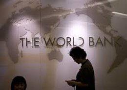 imagen del contenido Economía mundial crecerá 3,1% en 2018; América Latina duplicará su crecimiento