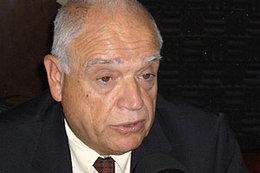 imagen del contenido Ricardo Pérez Manrique es el candidato oficial de Uruguay para integrar la Corte Interamericana de Derechos Humanos