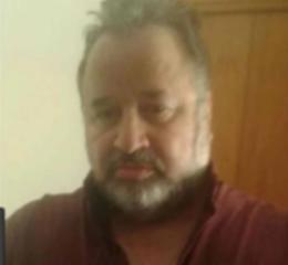 imagen del contenido Balcedo: Fiscalía de Maldonado abrió una investigación independiente de Crimen Organizado