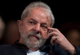 imagen del contenido Lula condenado. ¿Podrá ser candidato?