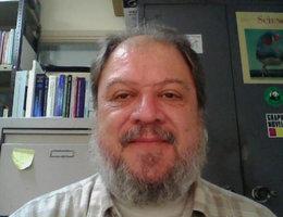 imagen del contenido Gabriel Francescoli