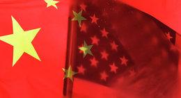 imagen del contenido China redobla su influencia en EEUU