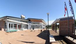 imagen del contenido Participación Público — Privada por U$S 41 millones para construir escuelas y centros CAIF