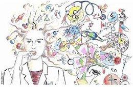 imagen del contenido 11 de febrero: Día Internacional de las Mujeres y Niñas en la Ciencia