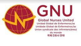 imagen del contenido ¿Por qué el sindicato de enfermeros no participa directamente en los consejos salariales?