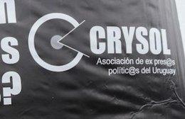 """imagen del contenido CRYSOL pide auxiliar a nueva Fiscalía, y denuncia """"mayoría hegemónica provictimarios"""" en la Suprema Corte de Justicia"""