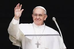 imagen del contenido El Papa y su renuencia a visitar Argentina