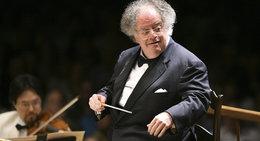 imagen del contenido El Metropolitan de Nueva York despide al director de la Ópera, acusado de acoso sexual
