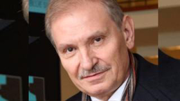 imagen del contenido ¿Epidemia? Exdirectivo ruso de Aeroflot asilado en Londres fue estrangulado