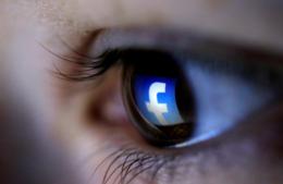 imagen del contenido El FacebookGATE o una manera de saber que nuestros datos personales están regalados