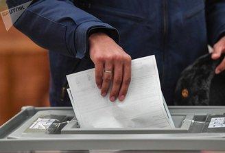 Observador español: las elecciones en Rusia son similares a comicios en Occidente