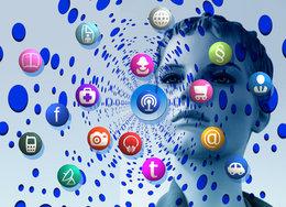 imagen del contenido ¿Pueden las redes sociales hacer que votemos un partido político?