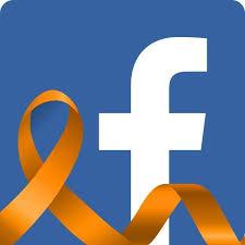 imagen del contenido Esto es todo lo que Facebook guarda sobre ti