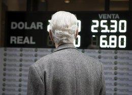 imagen del contenido Argentina deberá transmitir confianza para renovar deuda con inversionistas, afirman expertos
