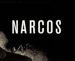 imagen del contenido 'El Buñuelo' el narco Nº1 de San Carlos salió libre y su abogado usó el mismo recurso de inconstitucionalidad que Salle y Viana